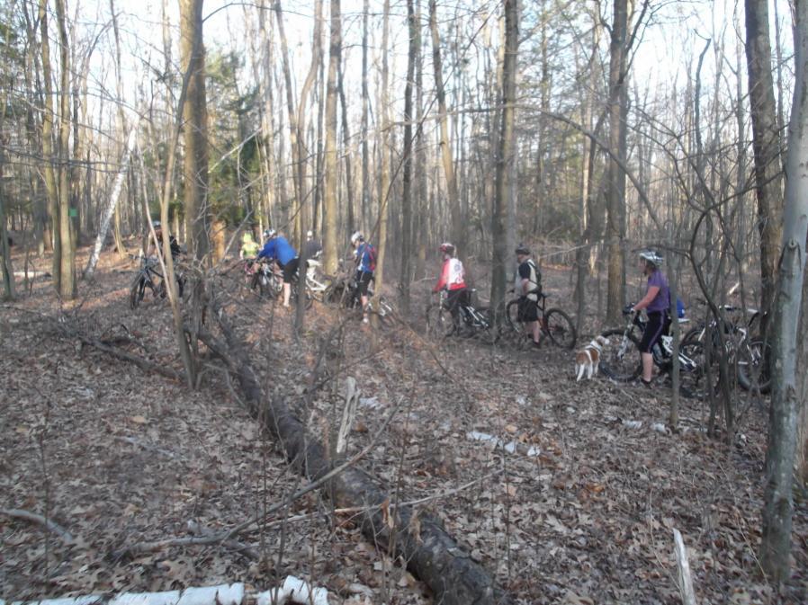 Rid'in da Trails...-mlpwnr-3-14-12-009_900x900.jpg