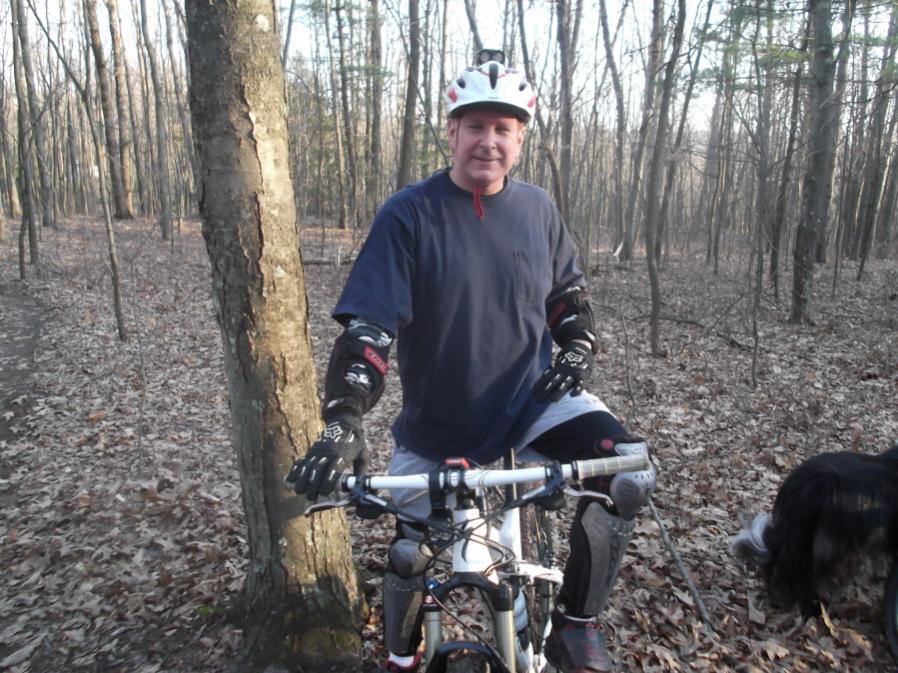 Rid'in da Trails...-mlpwnr-3-14-12-012_900x900.jpg