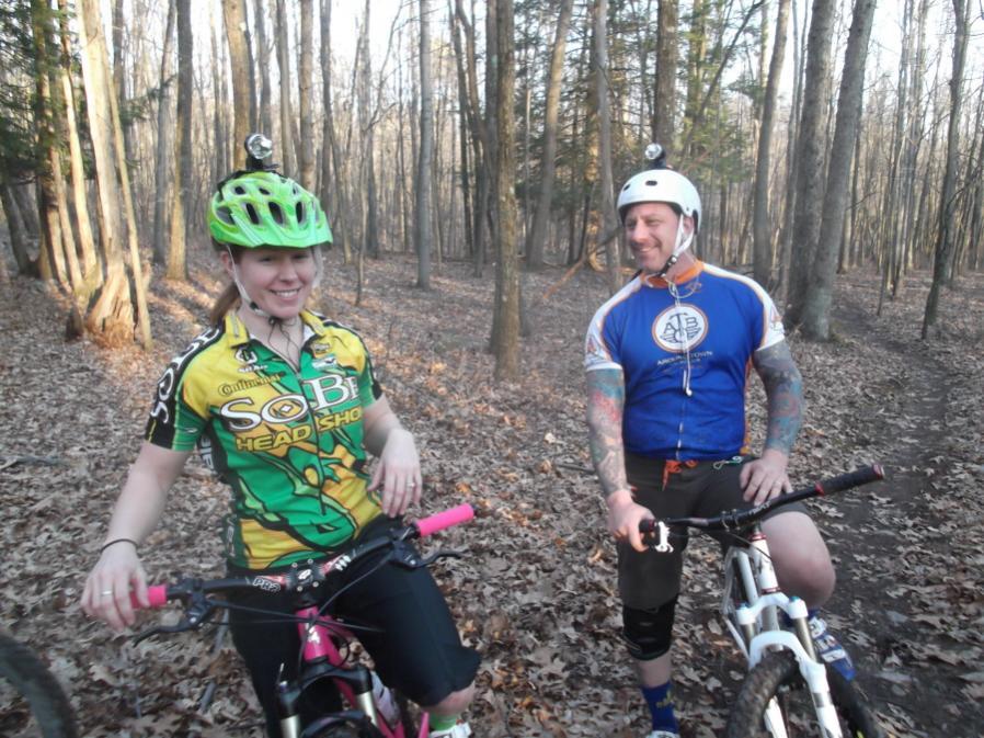 Rid'in da Trails...-mlpwnr-3-14-12-014_900x900.jpg