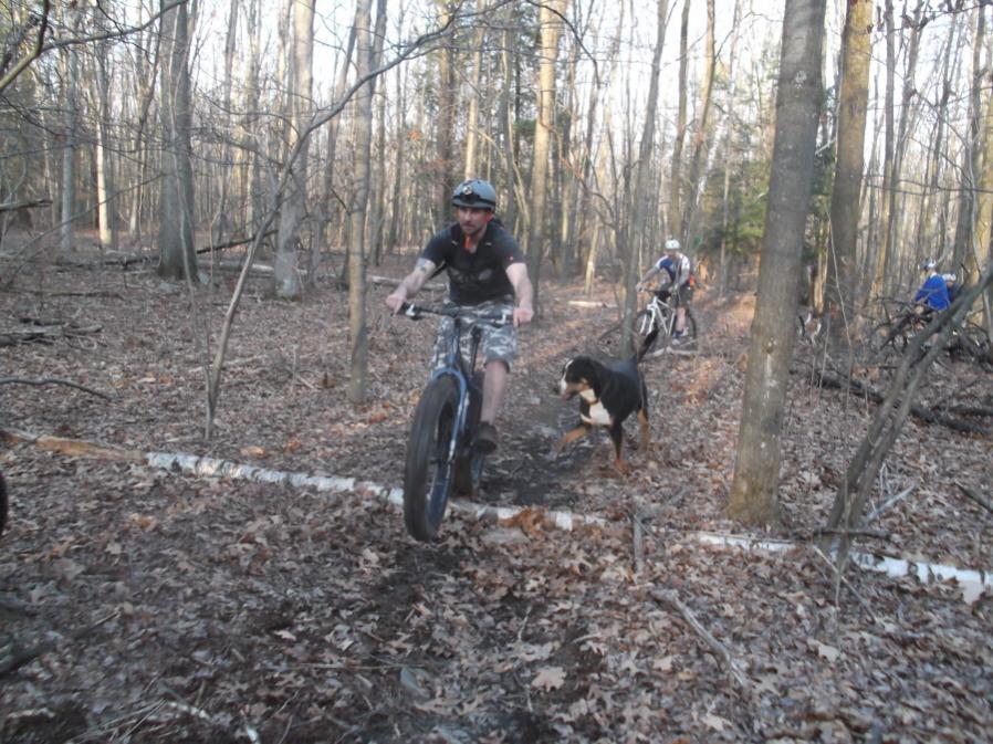 Rid'in da Trails...-mlpwnr-3-14-12-016_900x900.jpg