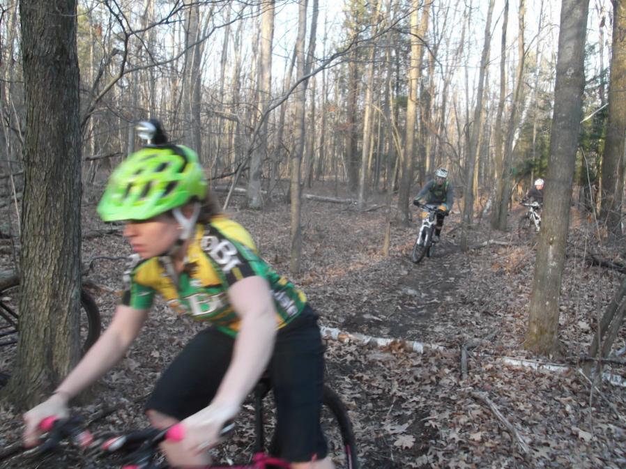 Rid'in da Trails...-mlpwnr-3-14-12-017_900x900.jpg