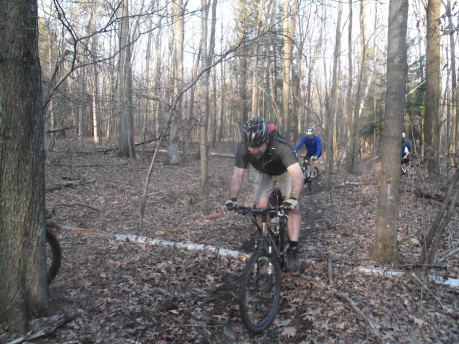 Rid'in da Trails...-mlpwnr-3-14-12-019_900x900.jpg