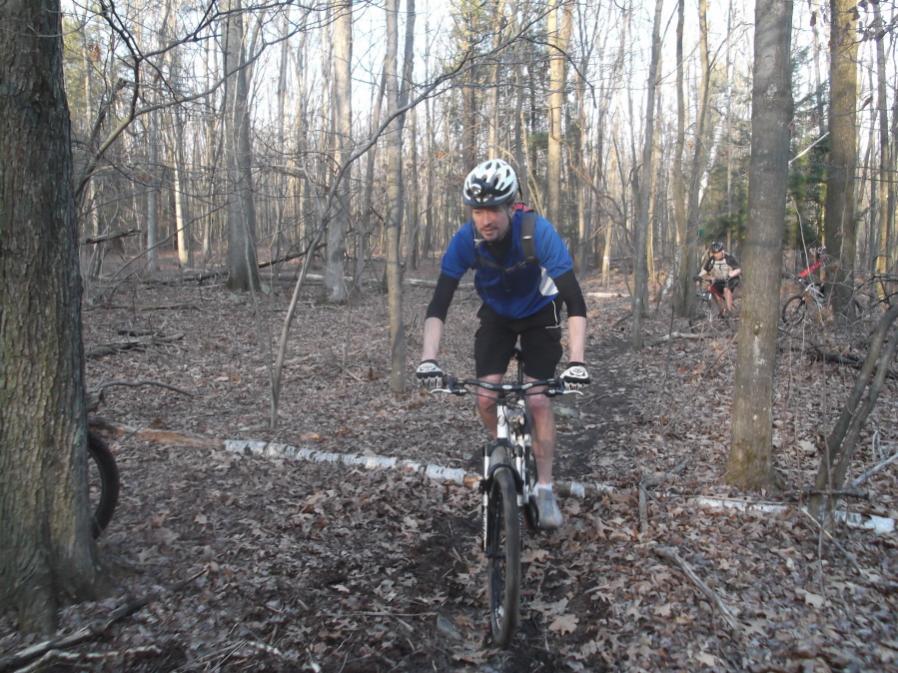 Rid'in da Trails...-mlpwnr-3-14-12-020_900x900.jpg
