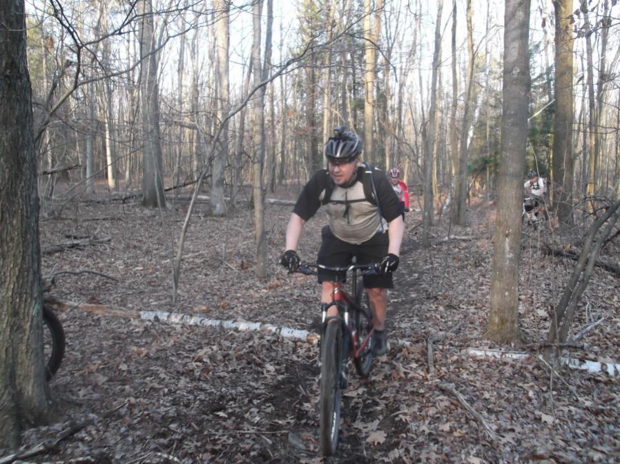 Rid'in da Trails...-mlpwnr-3-14-12-021_900x900.jpg