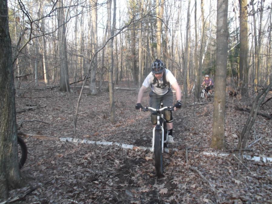 Rid'in da Trails...-mlpwnr-3-14-12-022_900x900.jpg