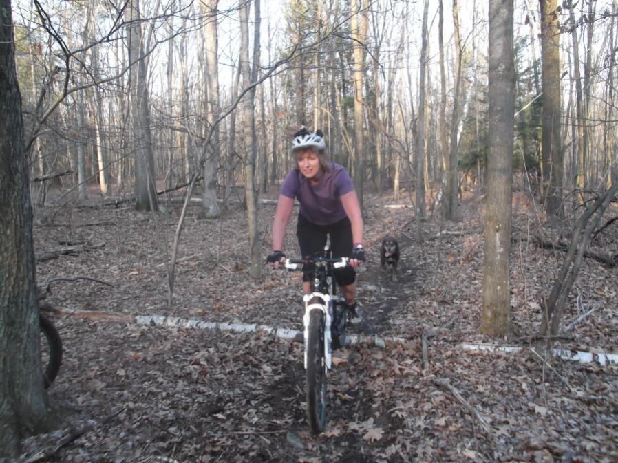 Rid'in da Trails...-mlpwnr-3-14-12-023_900x900.jpg