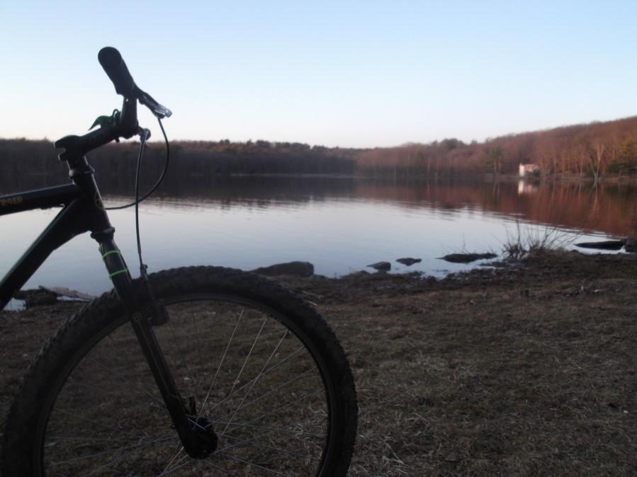 Rid'in da Trails...-mlpwnr-3-14-12-030_900x900.jpg
