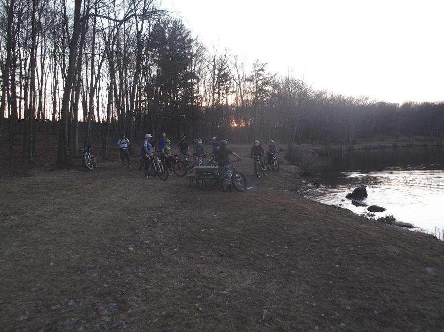 Rid'in da Trails...-mlpwnr-3-14-12-031_900x900.jpg