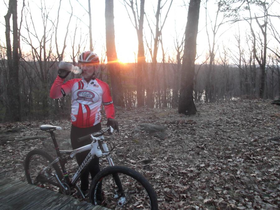 Rid'in da Trails...-mlpwnr-3-14-12-037_900x900.jpg