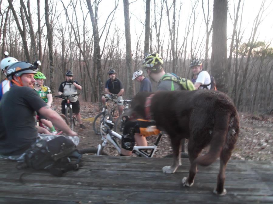 Rid'in da Trails...-mlpwnr-3-14-12-038_900x900.jpg