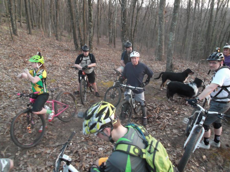 Rid'in da Trails...-mlpwnr-3-14-12-039_900x900.jpg
