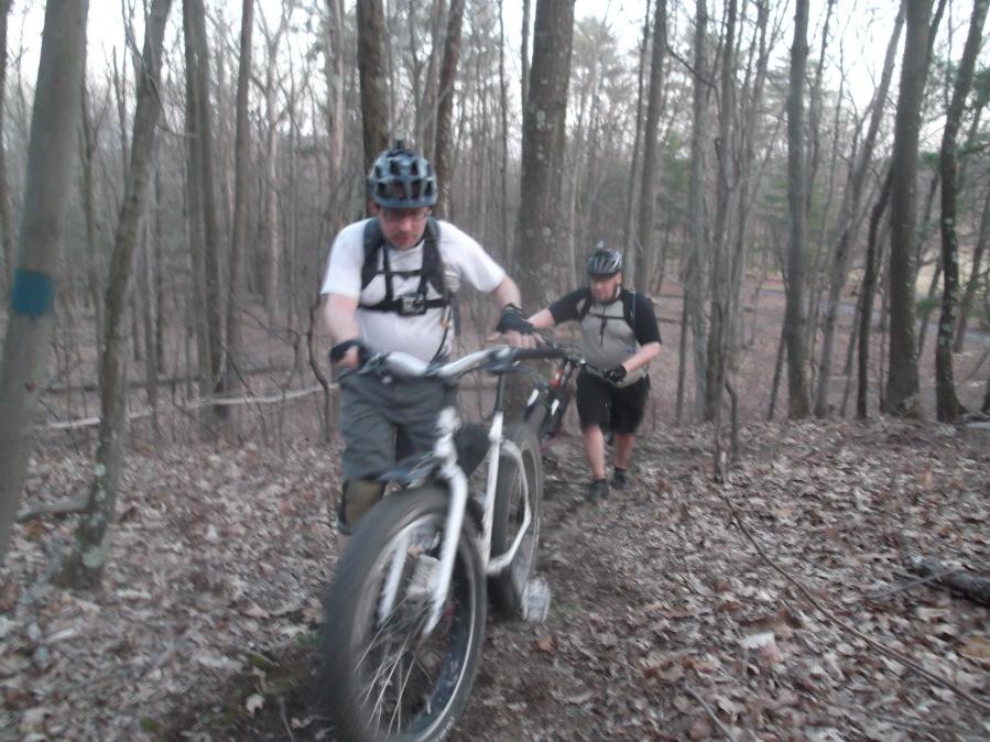 Rid'in da Trails...-mlpwnr-3-14-12-041_900x900.jpg