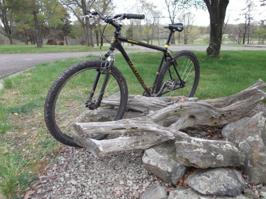Ride da mOOn 4/25/12-mlpwnr-4-25-12-rice-001_900x900.jpg