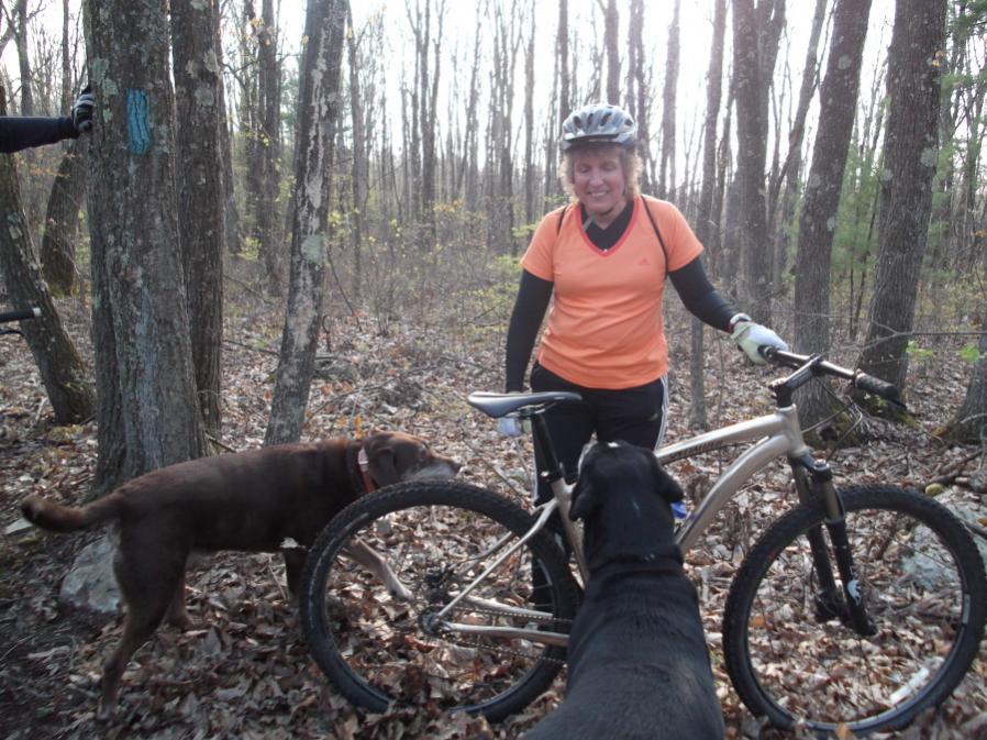 Ride da mOOn 4/25/12-mlpwnr-4-25-12-rice-003_900x900.jpg