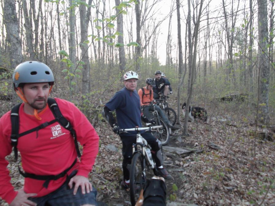 Ride da mOOn 4/25/12-mlpwnr-4-25-12-rice-004_900x900.jpg
