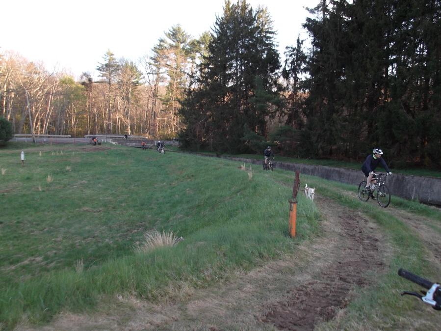 Ride da mOOn 4/25/12-mlpwnr-4-25-12-rice-006_900x900.jpg