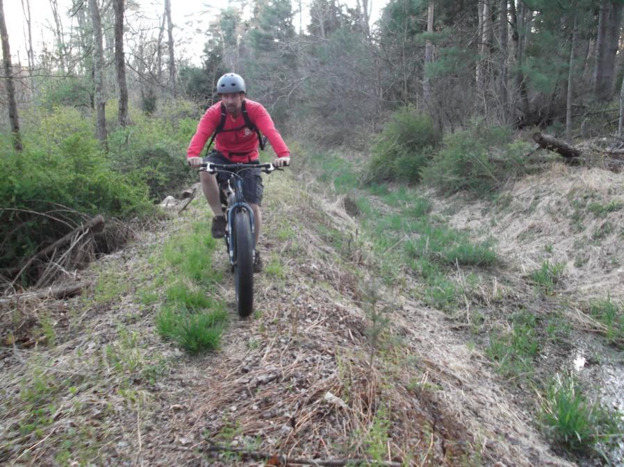 Ride da mOOn 4/25/12-mlpwnr-4-25-12-rice-017_900x900.jpg