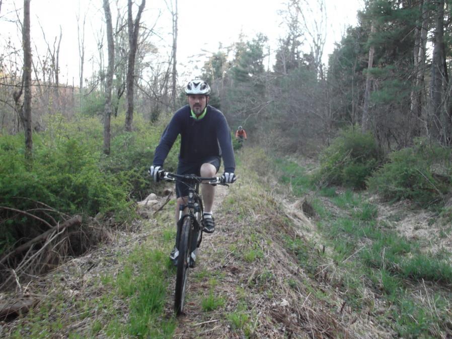 Ride da mOOn 4/25/12-mlpwnr-4-25-12-rice-018_900x900.jpg