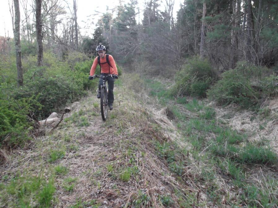 Ride da mOOn 4/25/12-mlpwnr-4-25-12-rice-019_900x900.jpg