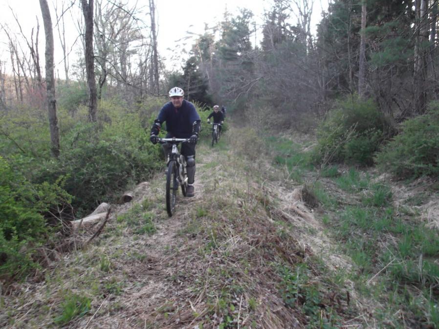 Ride da mOOn 4/25/12-mlpwnr-4-25-12-rice-020_900x900.jpg