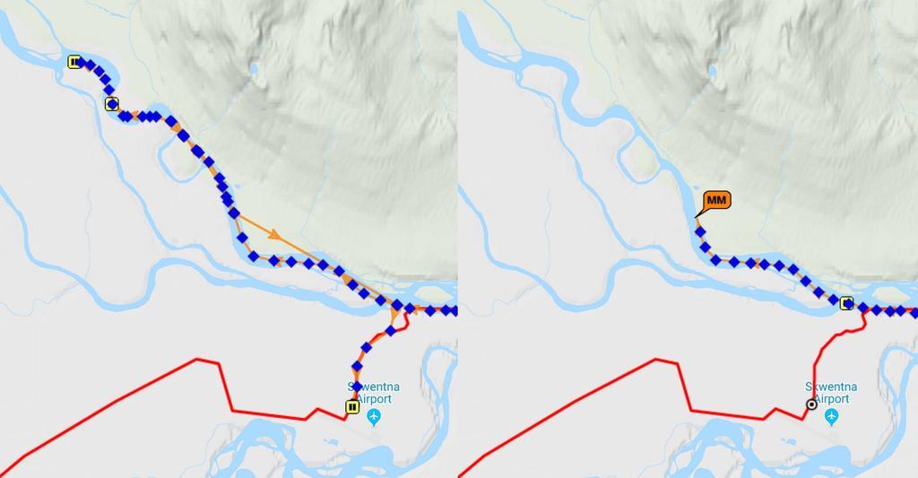 Iditarod Trail Invitational 2018-mm-follows-chs-track-past-skwentna.jpg