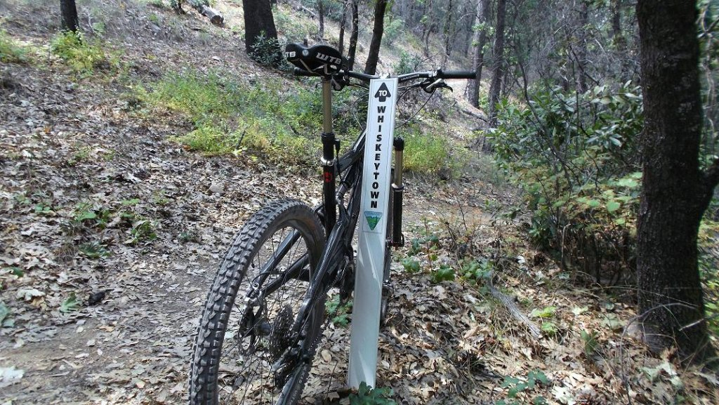 Bike + trail marker pics-mm1.jpg