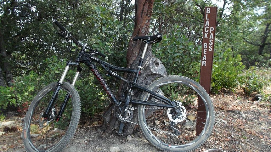 Bike + trail marker pics-mm2.jpg
