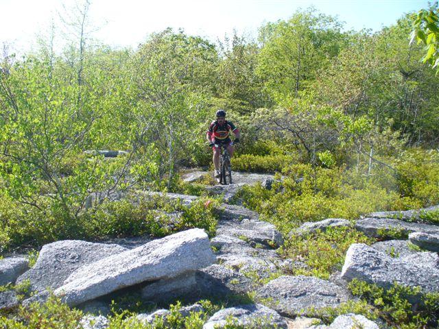 Moosic Mt Thanksgiving ride-mmc-5-28-08-030.jpg