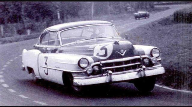 the cool old race car thread-mmk73-img2819.jpg