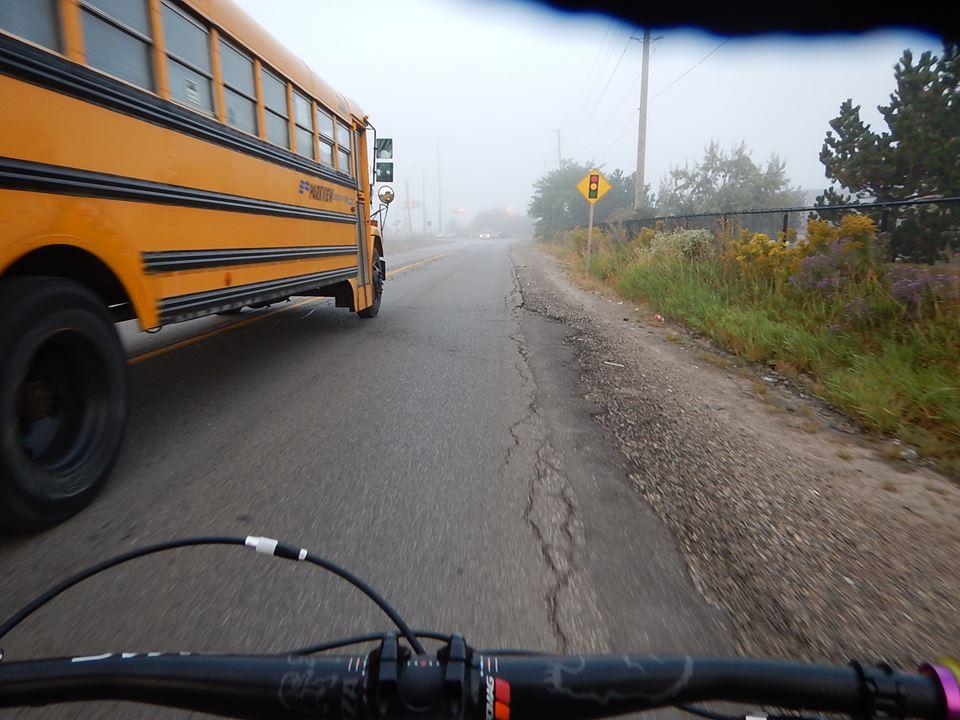 did you ride today?-mmmmmm.jpg