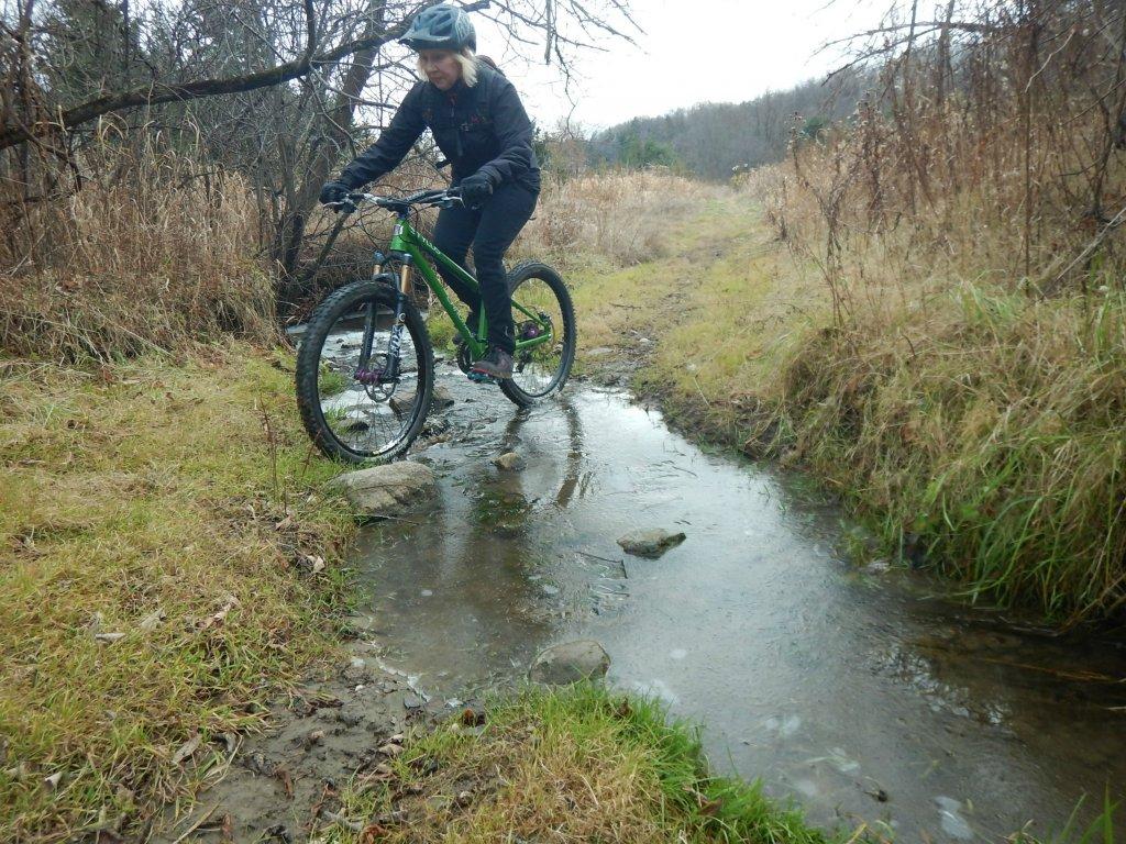 Local Trail Rides-mmnaycy.jpg