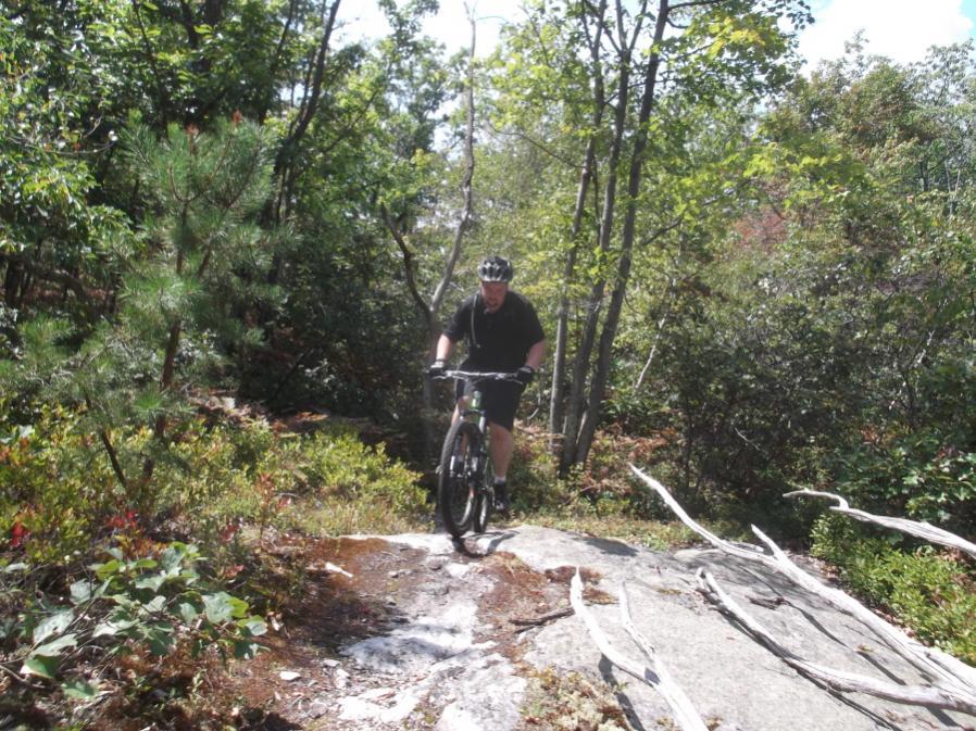 Moosic Mt. aka Earl's Preserve at Noon Saturday 9/1/12-mmp-8-31-12-009_900x900.jpg