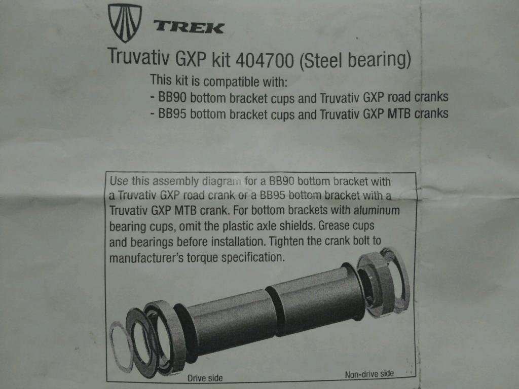 Trek BB90/GXP problems-mms95picture.jpg