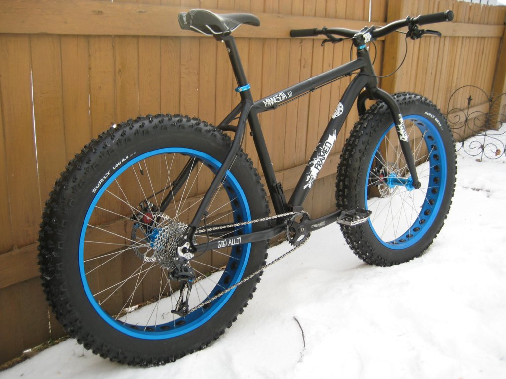 Framed Minnesota 3.0 with Bluto Fork & Rigid Fork-mn-3.0-fattie.jpg