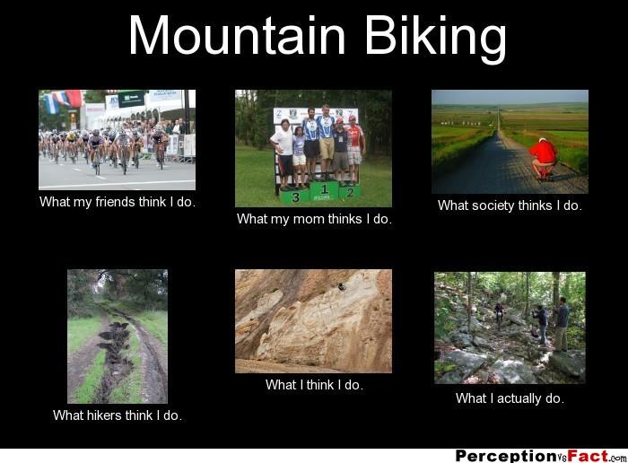 What's the public image of a mountain biker?-mntn-bike-vs-hiker-2.jpg