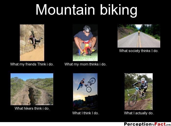 What's the public image of a mountain biker?-mntn-bike-vs-hiker-3.jpg