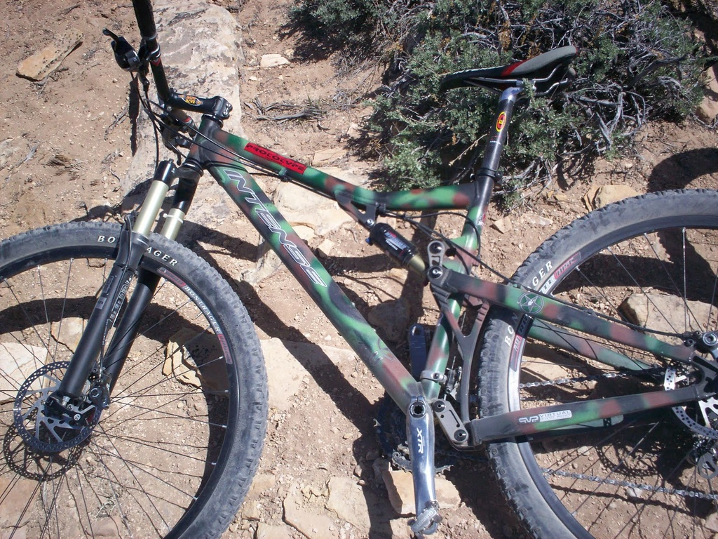 When did 29ers get good?-moab-2006-009.jpg
