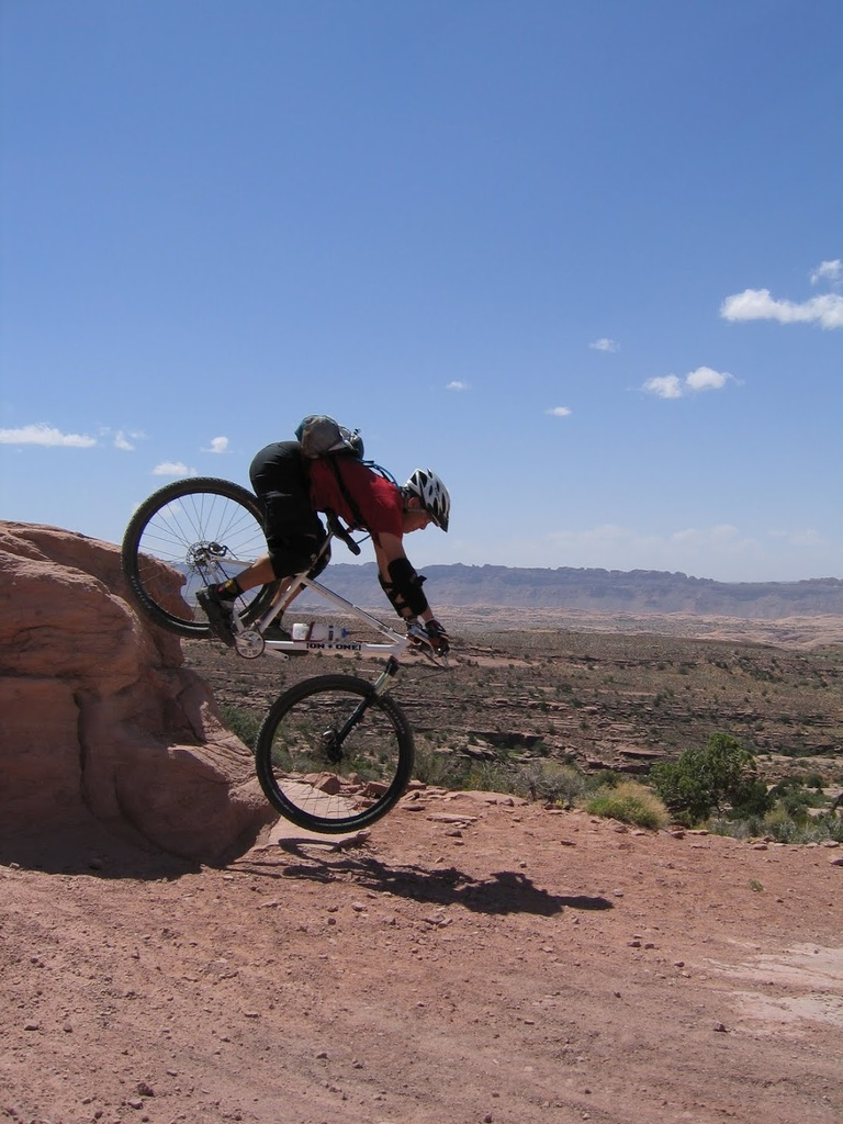 Moab, Portal, and Two Old Guys-moab-2006-026.jpg