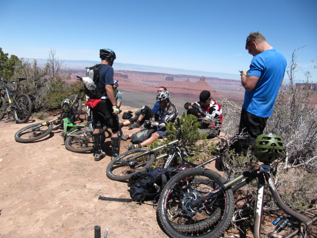 Just a little MOAB fun-moab-2011-003.jpg