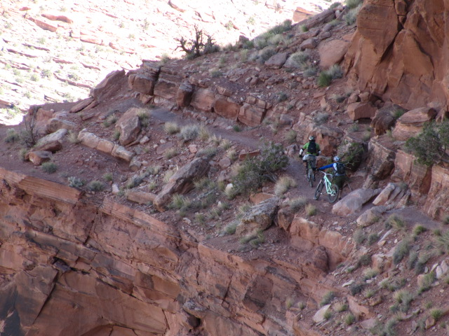 Colorado Plateau-moab-2011-026.jpg