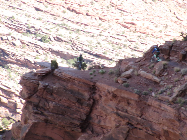 Just a little MOAB fun-moab-2011-027.jpg