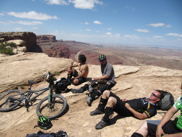 Whats your last ride choice?-moab-2012-031.jpg