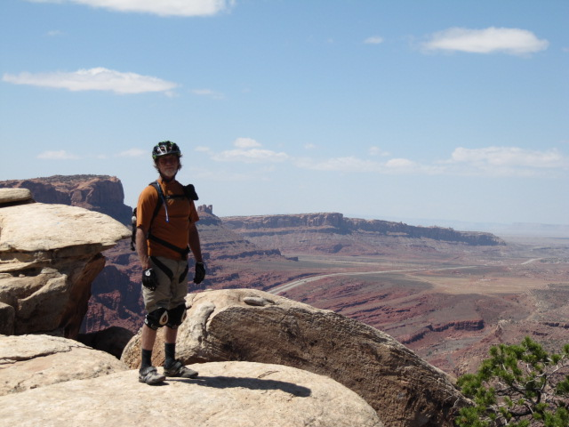 Whats your last ride choice?-moab-2012-033.jpg
