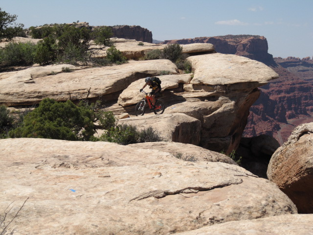 Whats your last ride choice?-moab-2012-036.jpg