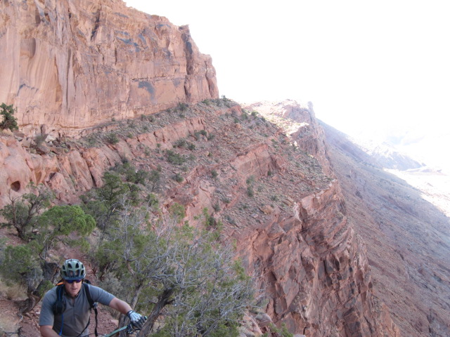 Whats your last ride choice?-moab-2012-042.jpg