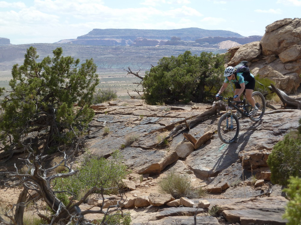 Riding With Our Wives-moab-5-12-081.jpg