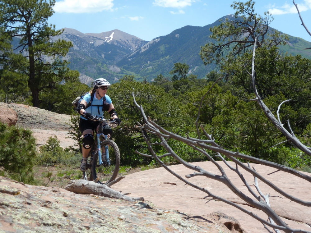Riding With Our Wives-moab-5-12-118.jpg