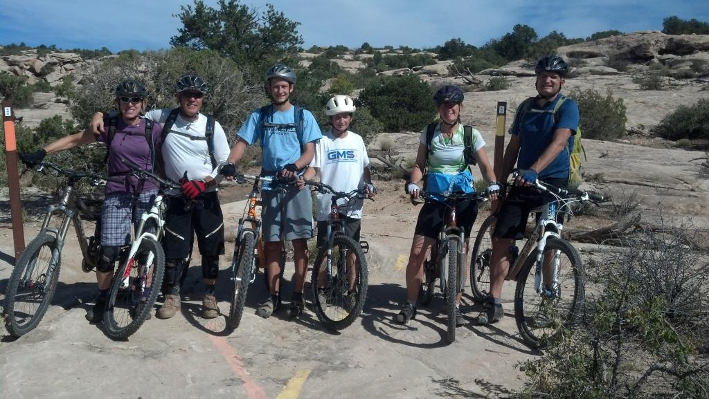 Riding With Our Wives-moab-b.jpg