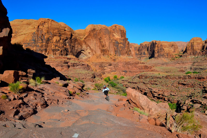 Can someone identify this Moab trail?-moab-dsc_3883.jpg