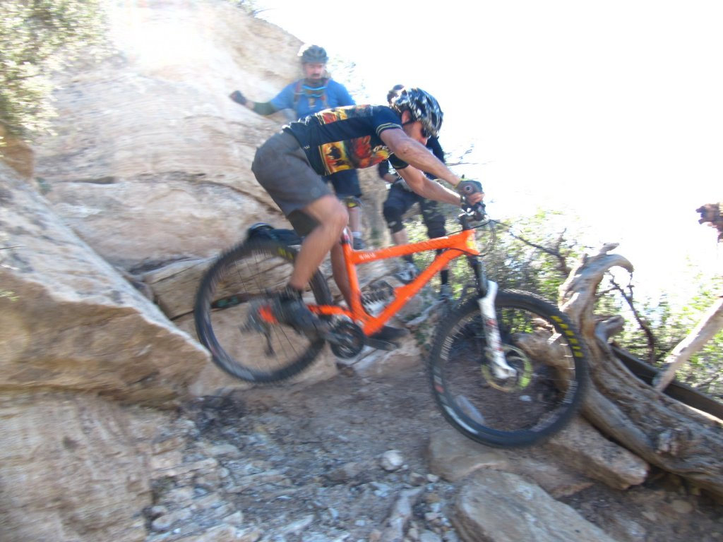 Moab Trip..-moab-fall-2013-002.jpg